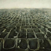 Postmodernidad, paloma de Kant