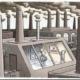 La manzana de Newton sobre tejados de vidrio: paralelismo entre ciencia y arte