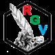 Logo Rafal Gonzalo